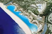 The biggest pool in the world, Picture 2