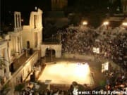 Ancient Theatre - Plovdiv, Picture 2