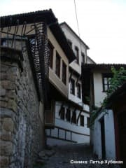 Old Plovdiv, Picture 3